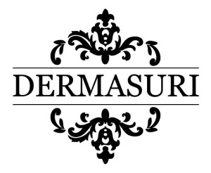 bli-forhandler-dermasuri-spraytanhuset